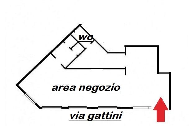 5b0be29b23f46_via gattini locale